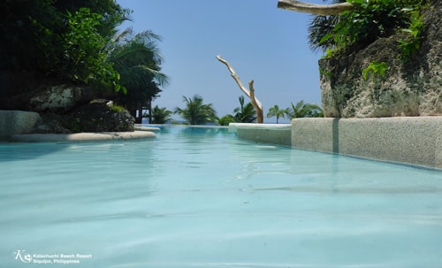 pool_kalachuchi beach resort
